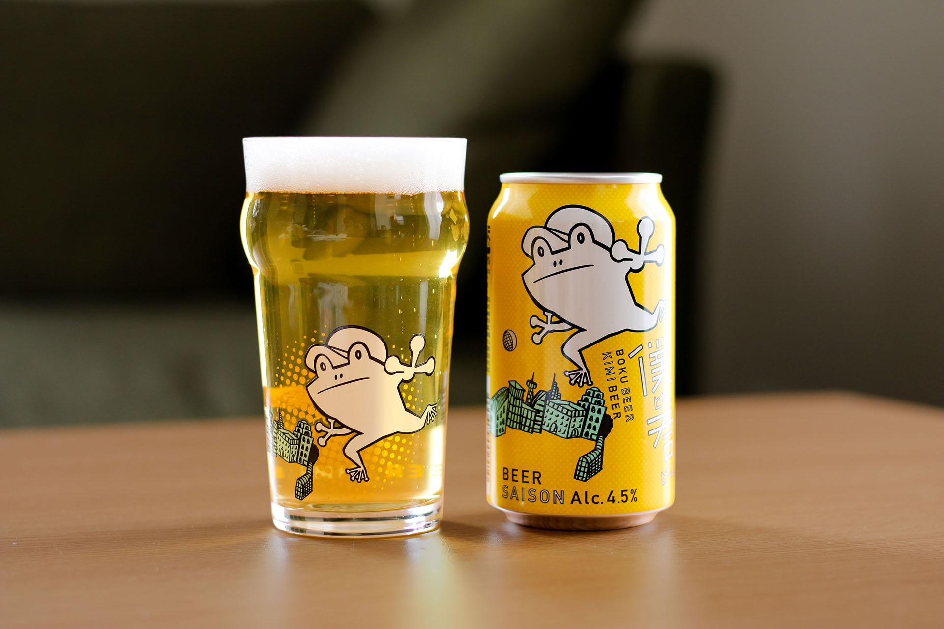11_boku_01 【クラフトビール好き必見】よなよなエールご担当者に聞く、アウトドア料理に合うビール7選!