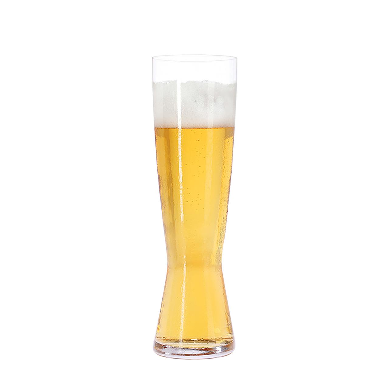 12_4991970_2_white 【クラフトビール好き必見】よなよなエールご担当者に聞く、アウトドア料理に合うビール7選!