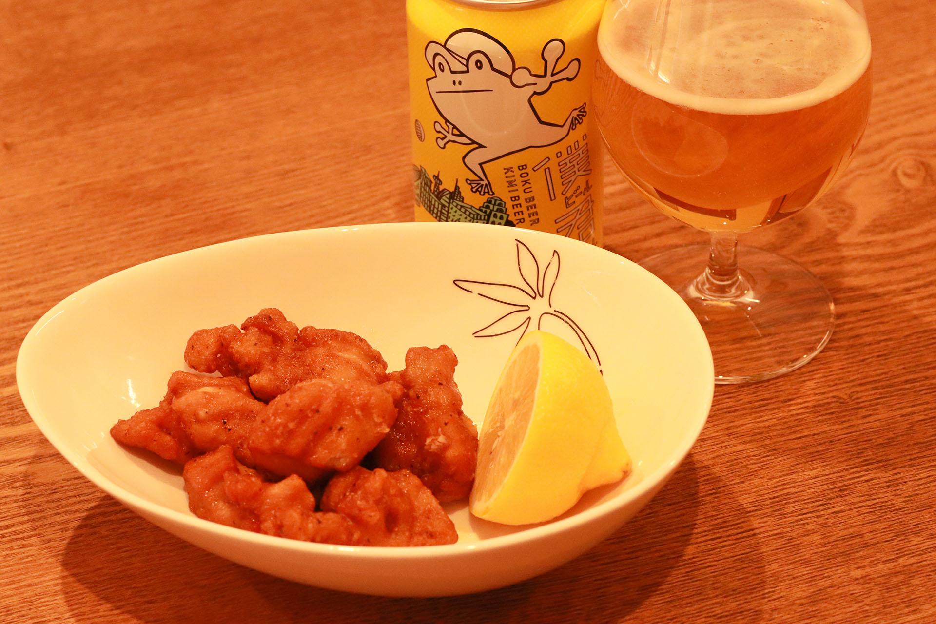 13_IMG_9886 【クラフトビール好き必見】よなよなエールご担当者に聞く、アウトドア料理に合うビール7選!