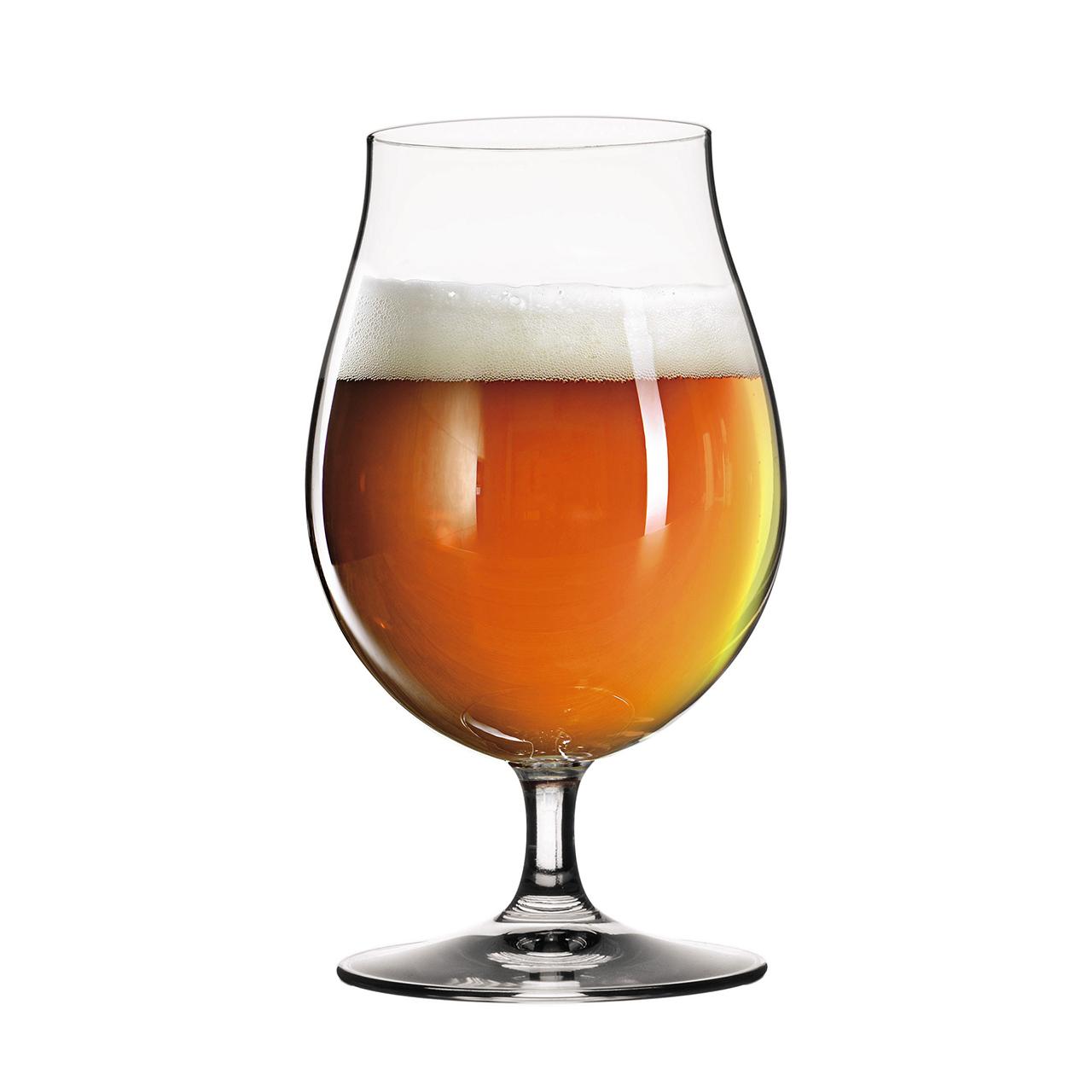 15_4991974_2 【クラフトビール好き必見】よなよなエールご担当者に聞く、アウトドア料理に合うビール7選!