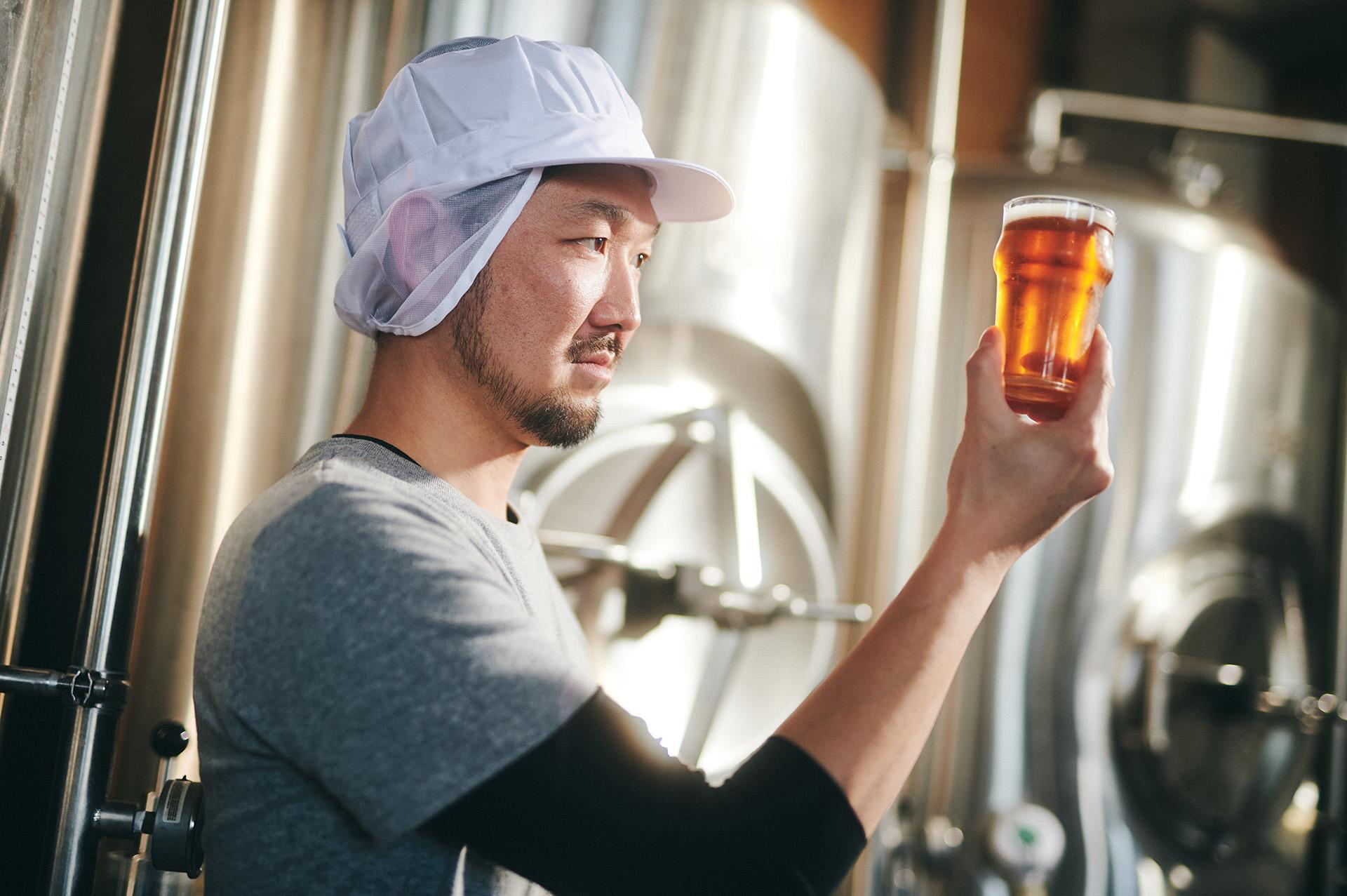 883247142f8c3f77df3e2590db0b27c9 【クラフトビール好き必見】よなよなエールご担当者に聞く、アウトドア料理に合うビール7選!