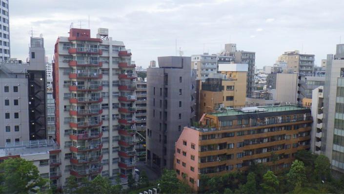 csj_openthedoor_img03 地方暮らしに憧れる人々に贈る、東京→北海道移住エッセイ OPEN THE DOOR 第1回 大自然まで歩いて5分の都市に住む