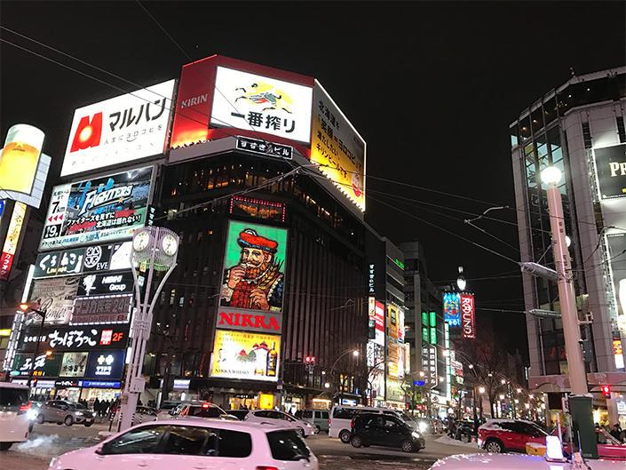 csj_openthedoor_v2_img03 地方暮らしに憧れる人々に贈る、東京→北海道移住エッセイ OPEN THE DOOR 第2回 異文化が日常に変わる