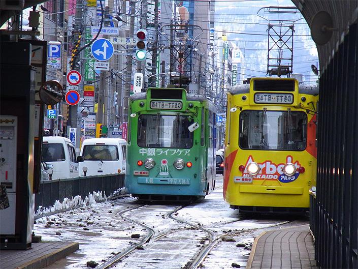 csj_openthedoor_v2_img04 地方暮らしに憧れる人々に贈る、東京→北海道移住エッセイ OPEN THE DOOR 第2回 異文化が日常に変わる