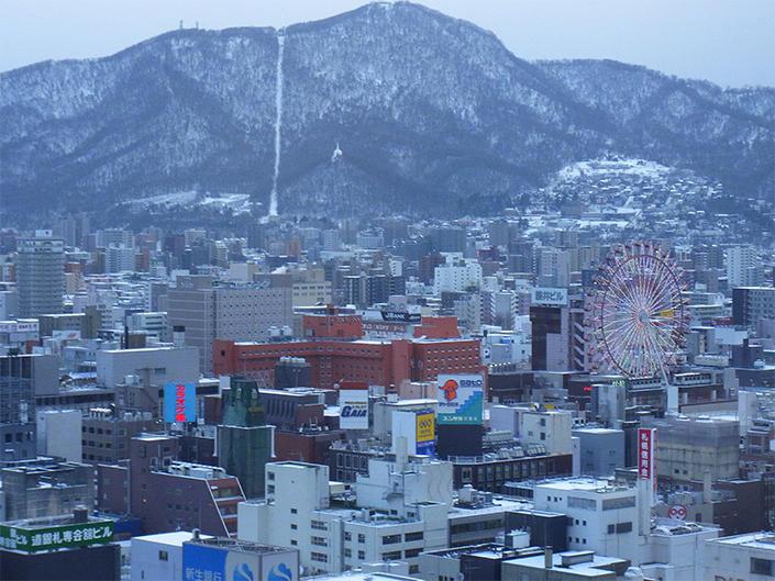 csj_openthedoor_v2_img05 地方暮らしに憧れる人々に贈る、東京→北海道移住エッセイ OPEN THE DOOR 第2回 異文化が日常に変わる