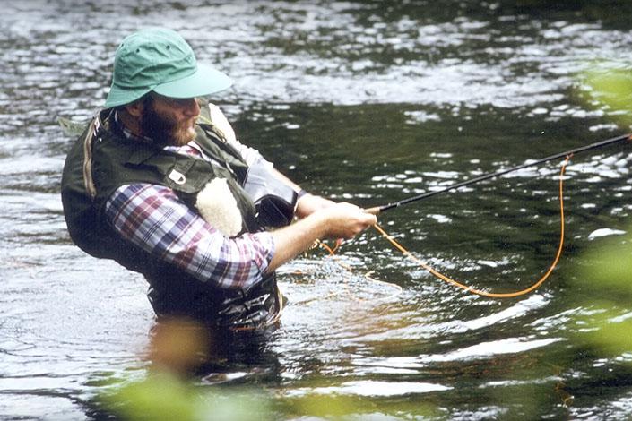 fishingvest-thumb-705xauto-27518-1 コロンビアのルーツは釣り!フィッシングウェア『PFG』って知ってる?
