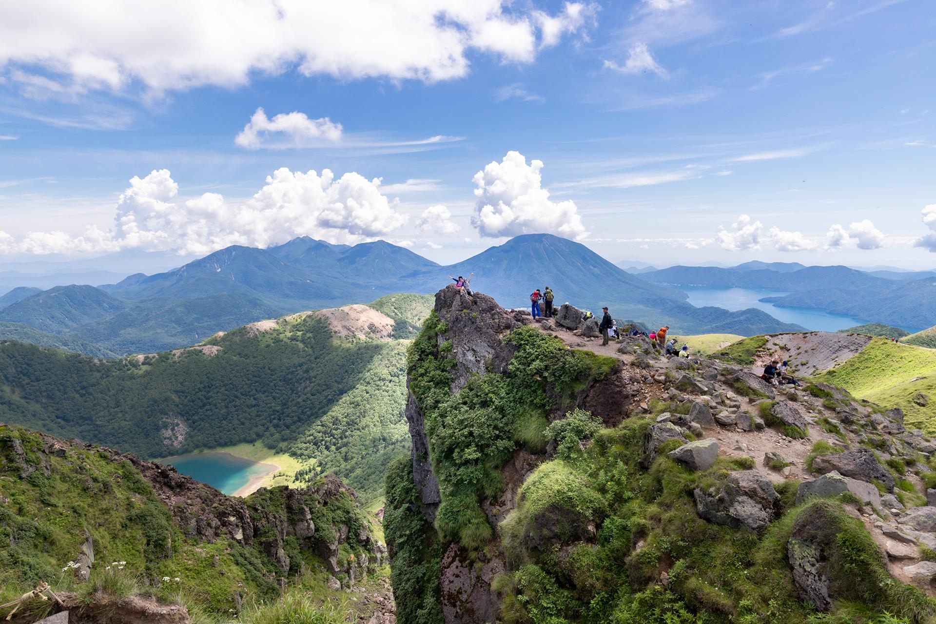 04_main-1 ビギナーにもおすすめ!日帰りでも楽しめる関東の絶景登山・ハイキングスポット10選