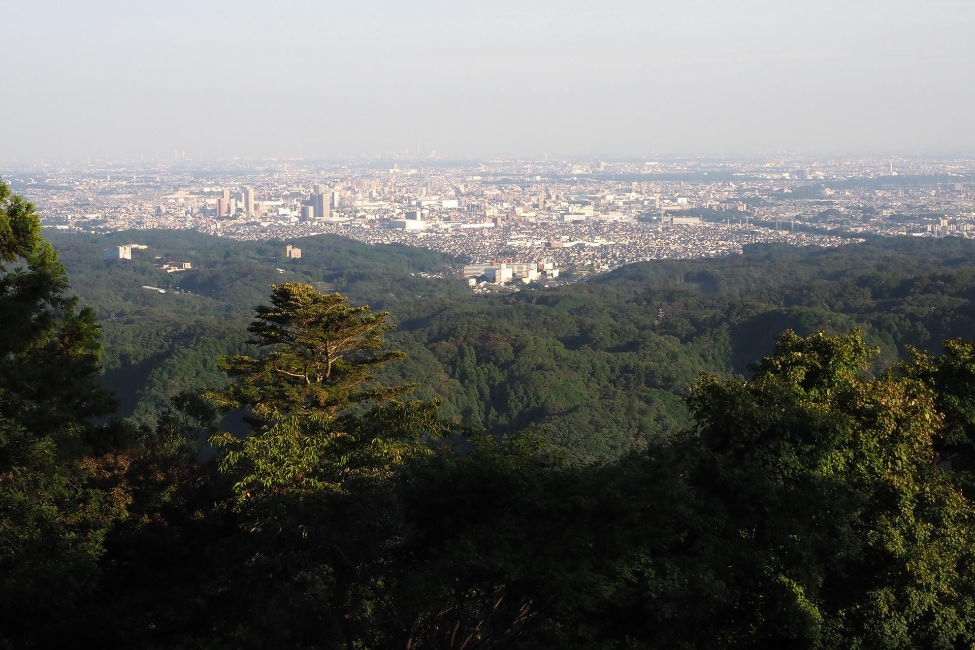 13-1 ビギナーにもおすすめ!日帰りでも楽しめる関東の絶景登山・ハイキングスポット10選