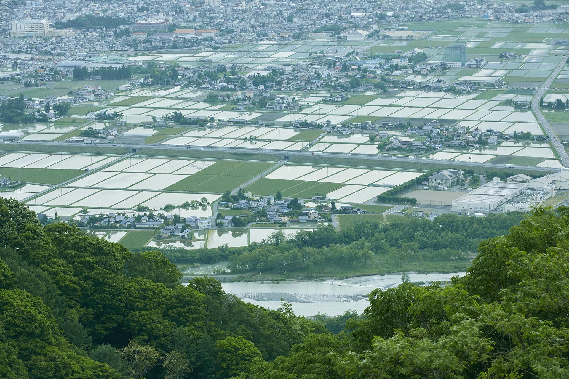11-2 Daily Life of Athletes. In the Case of Tsutomu Sugisaka.<br> 2人の師から受け継いだ山との向き合い方<国際山岳ガイド・杉坂勉>